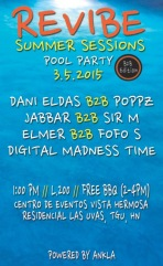 Flyer2nd-Party